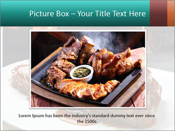 0000080111 PowerPoint Template - Slide 15