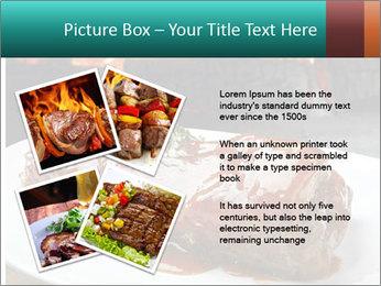 0000080111 PowerPoint Template - Slide 23