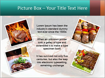 0000080111 PowerPoint Template - Slide 24