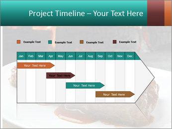 0000080111 PowerPoint Template - Slide 25