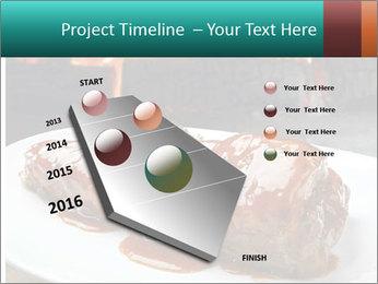 0000080111 PowerPoint Template - Slide 26