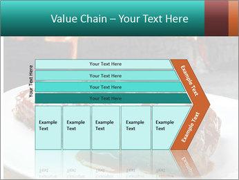 0000080111 PowerPoint Template - Slide 27