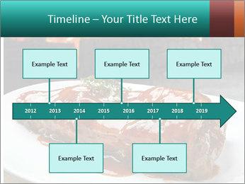 0000080111 PowerPoint Template - Slide 28