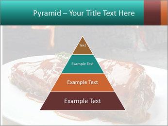0000080111 PowerPoint Template - Slide 30