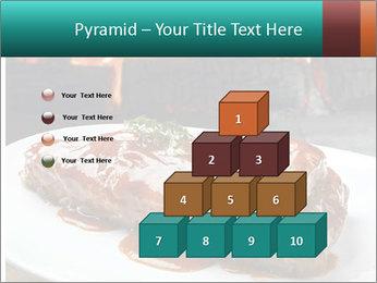 0000080111 PowerPoint Template - Slide 31