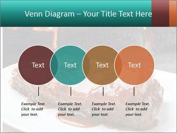 0000080111 PowerPoint Template - Slide 32