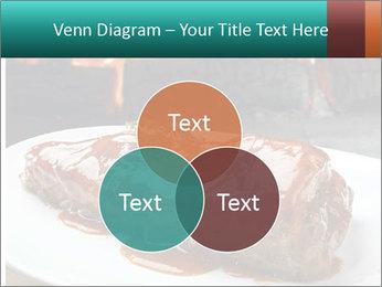 0000080111 PowerPoint Template - Slide 33