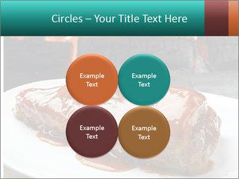 0000080111 PowerPoint Template - Slide 38