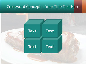 0000080111 PowerPoint Template - Slide 39