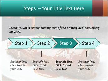 0000080111 PowerPoint Template - Slide 4