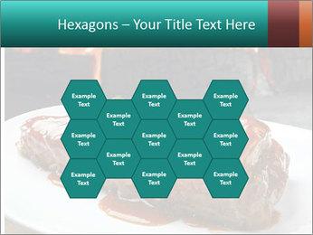 0000080111 PowerPoint Template - Slide 44