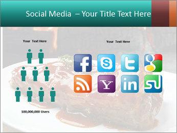 0000080111 PowerPoint Template - Slide 5