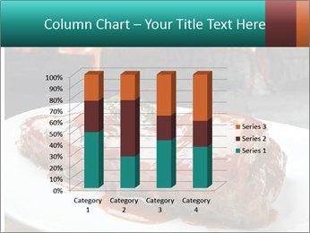 0000080111 PowerPoint Template - Slide 50