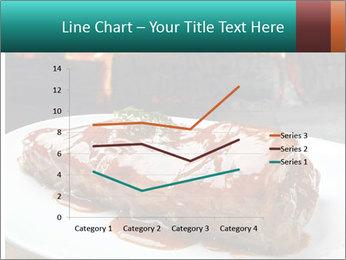 0000080111 PowerPoint Template - Slide 54