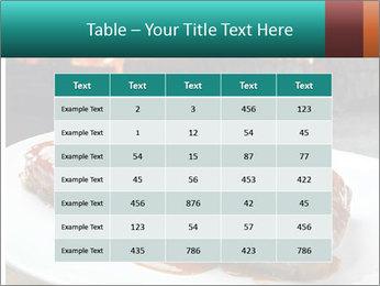 0000080111 PowerPoint Template - Slide 55