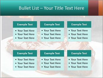 0000080111 PowerPoint Template - Slide 56