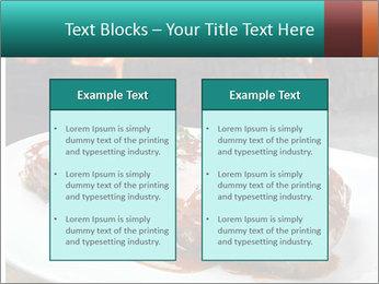 0000080111 PowerPoint Template - Slide 57