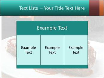 0000080111 PowerPoint Template - Slide 59