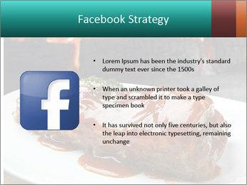 0000080111 PowerPoint Template - Slide 6