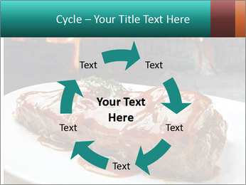 0000080111 PowerPoint Template - Slide 62