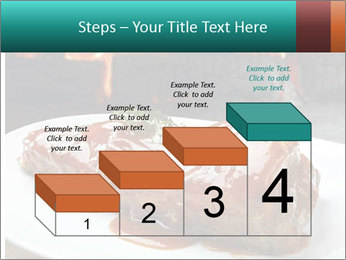 0000080111 PowerPoint Template - Slide 64