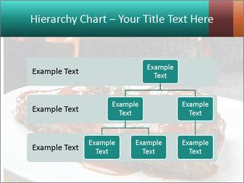 0000080111 PowerPoint Template - Slide 67