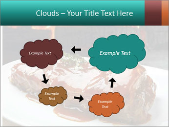 0000080111 PowerPoint Template - Slide 72