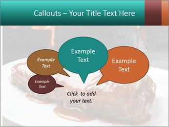 0000080111 PowerPoint Template - Slide 73