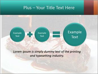 0000080111 PowerPoint Template - Slide 75