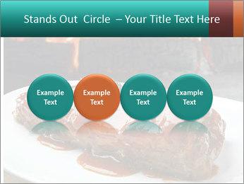 0000080111 PowerPoint Template - Slide 76