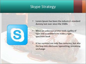 0000080111 PowerPoint Template - Slide 8