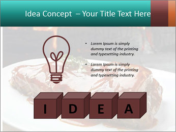 0000080111 PowerPoint Template - Slide 80
