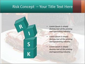 0000080111 PowerPoint Template - Slide 81