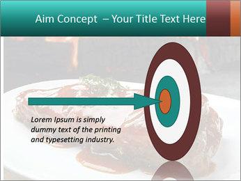 0000080111 PowerPoint Template - Slide 83