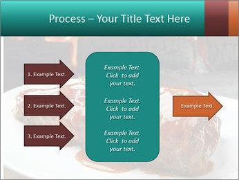 0000080111 PowerPoint Template - Slide 85