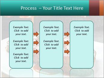 0000080111 PowerPoint Template - Slide 86