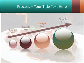 0000080111 PowerPoint Template - Slide 87