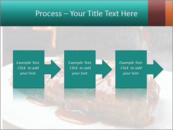 0000080111 PowerPoint Template - Slide 88