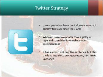0000080111 PowerPoint Template - Slide 9
