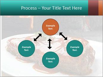 0000080111 PowerPoint Template - Slide 91