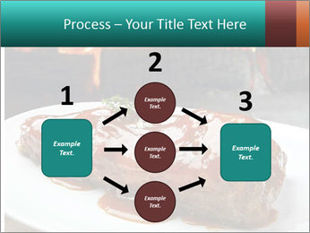 0000080111 PowerPoint Template - Slide 92