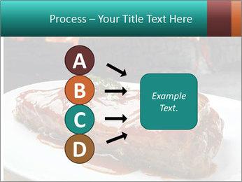 0000080111 PowerPoint Template - Slide 94