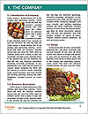 0000080111 Word Templates - Page 3