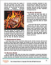 0000080111 Word Templates - Page 4