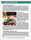 0000080111 Word Template - Page 8