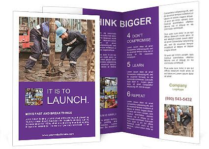 0000080112 Brochure Templates