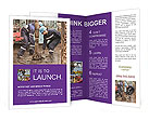 0000080112 Brochure Template