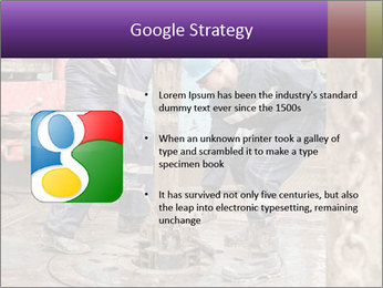 0000080112 PowerPoint Templates - Slide 10
