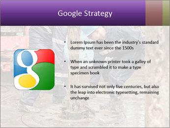 0000080112 PowerPoint Template - Slide 10