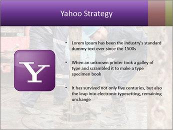 0000080112 PowerPoint Template - Slide 11